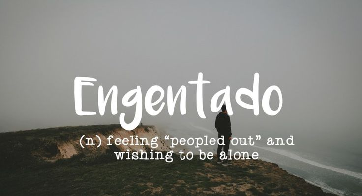 23 Non-English Words You Didn't Know You Needed