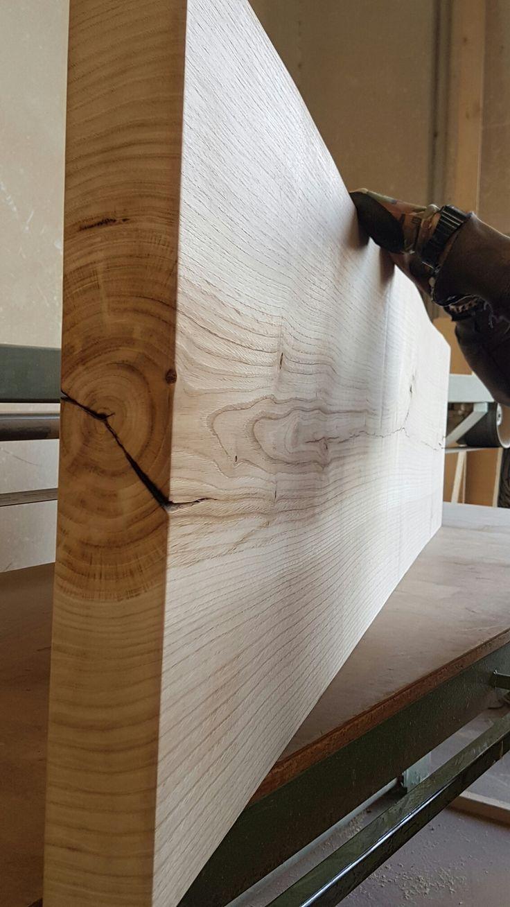 Mobili di design in vero legno massello www.xlab.design