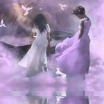 Water Animations - Gallery 2 - Animated Water Pictures - Angel Card Readings