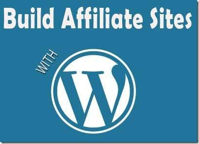 WordPress allows you to add posts with descriptions, tags and categories.