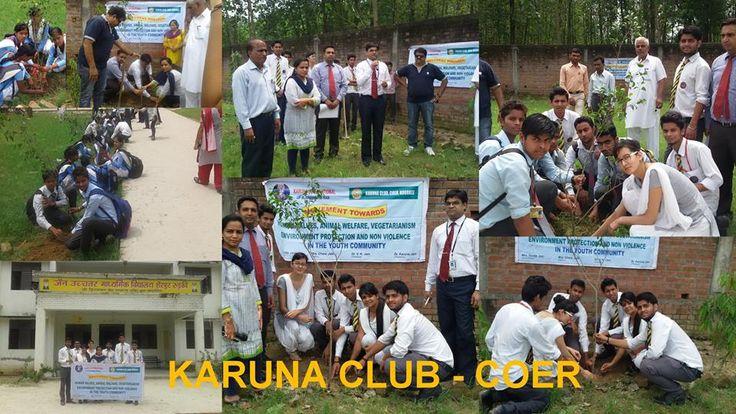Karuna Club