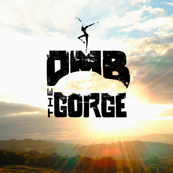 Enter to win an exclusive spot at The Gorge to see Dave Matthews Band at http://vw.com/area41.com