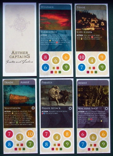 11 best boardgame sell sheets images on pinterest