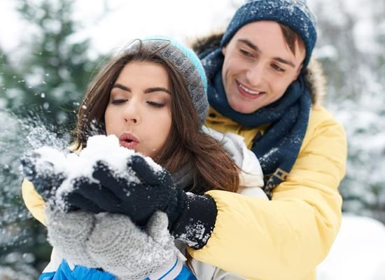 Honeymoon special package, book with Package tour to Himachal @ Rs.   4,999 for 3 days / 4 nights.  Ritual holiday is providing amazing services with taking care by  exceptionally best team during the visit. So come and lost in the beauty of snow clad  mountains of Himachal. http://goo.gl/v1Dp9Y