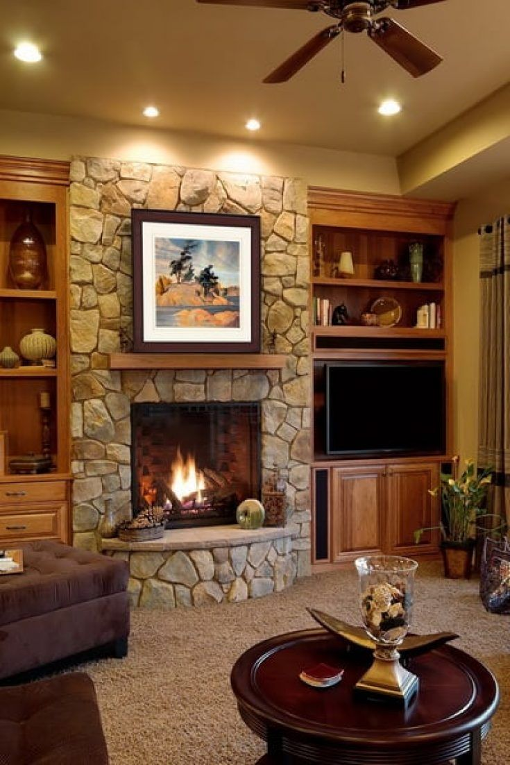 30 Living Room Designs With Fireplaces Site Home Design Living Room Decor Fireplace Small Living Room Decor Relaxing Living Room Living room fireplace decor