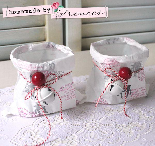 ♥ Homemade by Frences ♥: Overdekte KERSTMARKT op 14 en 15 december in Martenshoek / Hoogezand