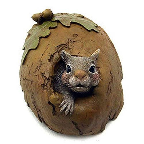 1000+ images about A. Carvings (Small Critters) on ...