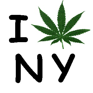 Treatment Denied in NY? Cannabis Should Be Available to Patients Who Need It