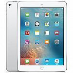 Cool iPad Pro 2017: 256GB Apple iPad Pro (9.7-inch) Wi-Fi  Cellular $688 #LavaHot www.lavahotdeals.....  Lava Hot Deals US Check more at http://mytechnoshop.info/2017/?product=ipad-pro-2017-256gb-apple-ipad-pro-9-7-inch-wi-fi-cellular-688-lavahot-www-lavahotdeals-lava-hot-deals-us
