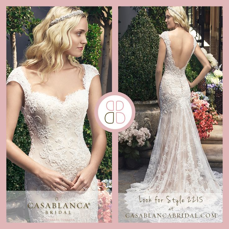 27 best images about casablanca bridal gowns in stock on for Wedding dress jacksonville fl
