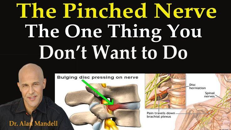 33 best exercises for chronic pain images on Pinterest ...