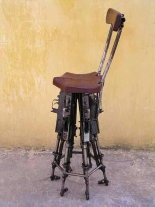 Man Cave Bar Stools : Unique bar stool for the man cave nando pinterest