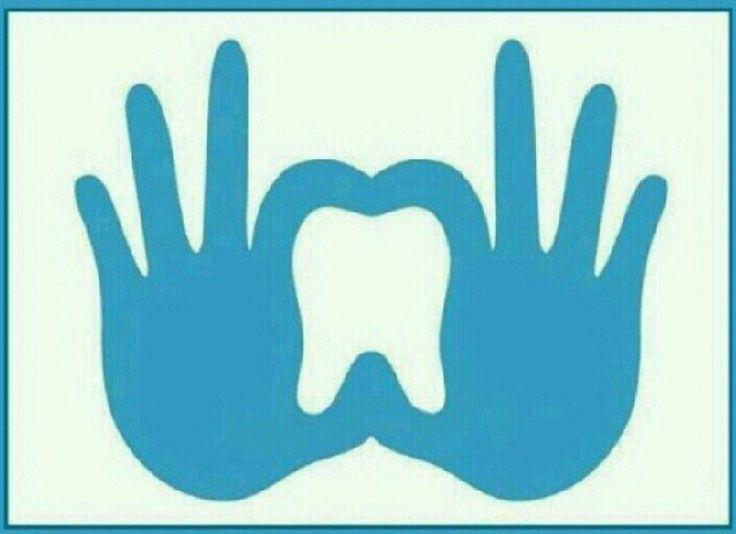 Love your Teeth.