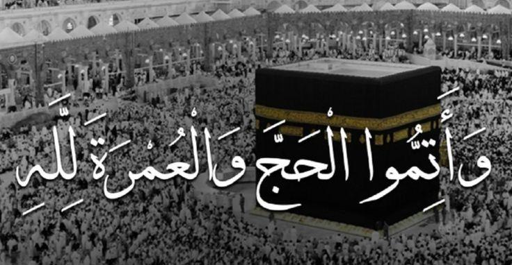 ثواب العمرة وحكمها معلومات تهم جميع المسلمين Company Logo Tech Company Logos Amazon Logo