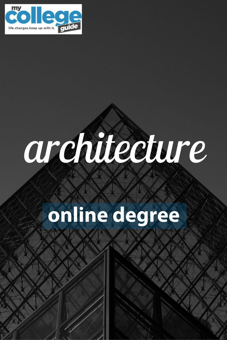 Best Online Degrees Ideas On Pinterest Online College