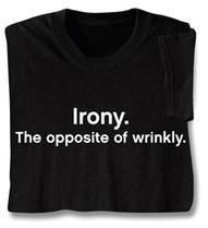 correct: Lol Funny Wtf Fails Win,  T-Shirt, Funny Stuff, Lol Funnies Wtf Fails Win