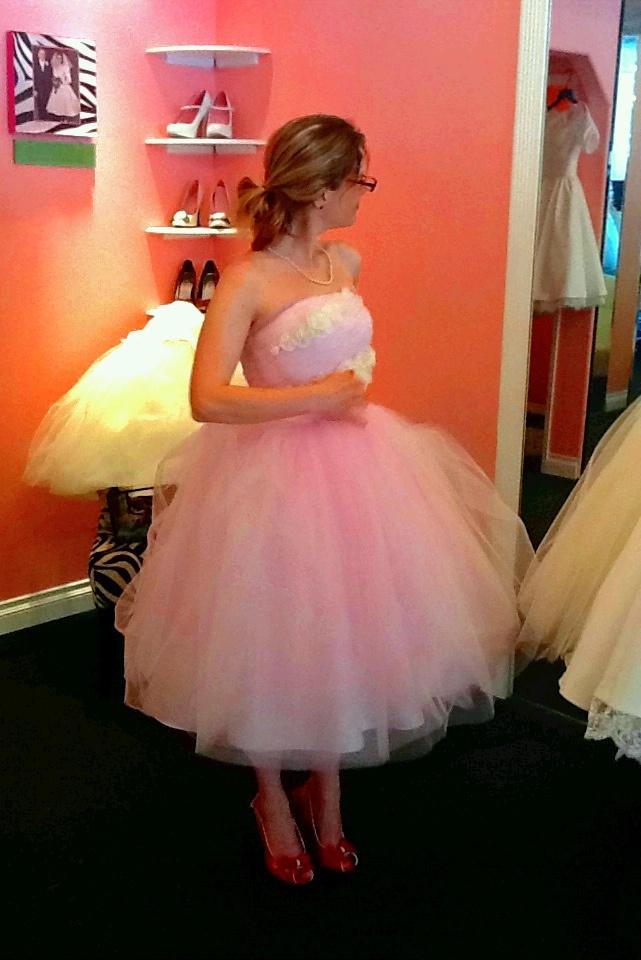 12 best vestidos de vs images on Pinterest | 15 anos dresses ...