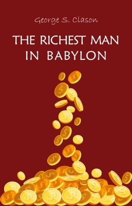 The richest man in babylon pdf download free