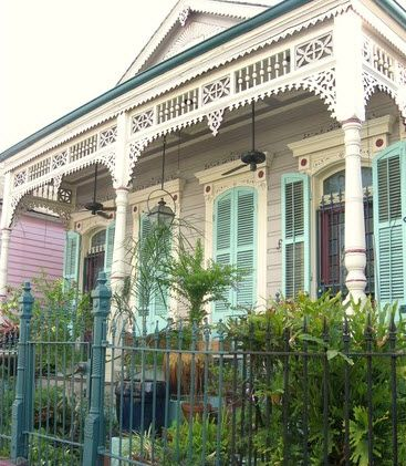 1000 Images About New Orleans Wood Shutters On Pinterest French Quarter Shutters And French