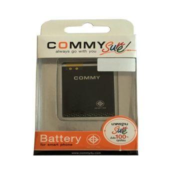 รีวิว สินค้า Commy แบตเตอรี่ Samsung Galaxy S5 (i9600) ☏ ลดราคาจากเดิม Commy แบตเตอรี่ Samsung Galaxy S5 (i9600) ฟรีค่าจัดส่ง | codeCommy แบตเตอรี่ Samsung Galaxy S5 (i9600)  รับส่วนลด คลิ๊ก : http://product.animechat.us/I5vrN    คุณกำลังต้องการ Commy แบตเตอรี่ Samsung Galaxy S5 (i9600) เพื่อช่วยแก้ไขปัญหา อยูใช่หรือไม่ ถ้าใช่คุณมาถูกที่แล้ว เรามีการแนะนำสินค้า พร้อมแนะแหล่งซื้อ Commy แบตเตอรี่ Samsung Galaxy S5 (i9600) ราคาถูกให้กับคุณ    หมวดหมู่ Commy แบตเตอรี่ Samsung Galaxy S5 (i9600)…