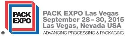 Pack Expo Booth #S7160  Burke Industrial Coatings – Liquid Stainless Steel Coatings and Powders is a proud member, supporter, and participant in PMMI Pack Expo – Packaging Machinery Manufacturing Institute. Burke Industrial Coatings invites all members, associates, and vendors to visit BIC's booth for an in-depth coatings evaluation. Burke Industrial Coatings are engineered protectants for extreme environments.