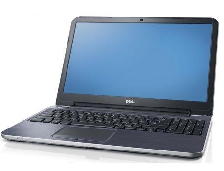 Dell Inspiron 5521 155521 Ezüst Laptop Régi bruttó ár: 195 890 Ft  Megtakarítás mértéke: 25 990 Ft (13%) Akciós ár: 169 900 Ft
