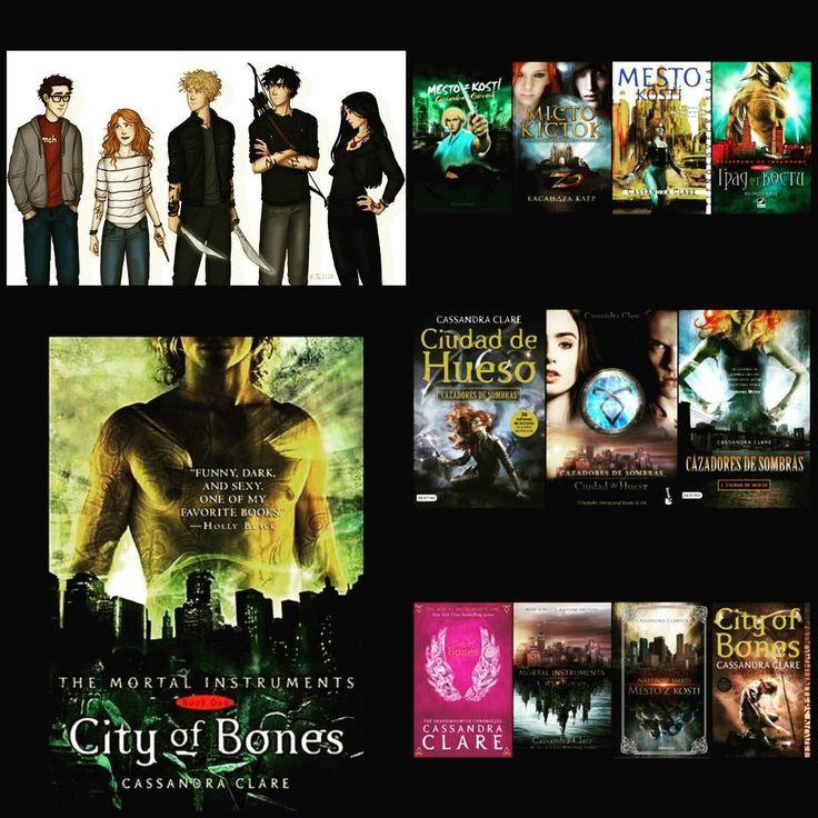 New Blog Post! https://goo.gl/N5S5MG BOOK TRAVELING THURSDAYS: First Read of 2017 #booktravelingthursdays #btt #firstread #firstread2017 #currentlyreading #readingslump #cityofbones #themortalinstruments #cassandraclare #paranormal #paranormalbooks #urbanfantasy #urbanfantasybooks #youngadult #ya #yabooks #yalit #bookworm #booknerd #bookgeek #booklover #booksofinstagram #bookstagram #bookstagrammer #bookblog #bookbloggers