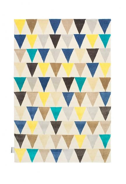 1000+ ideas about Teppich Gelb on Pinterest  Yellow Rug