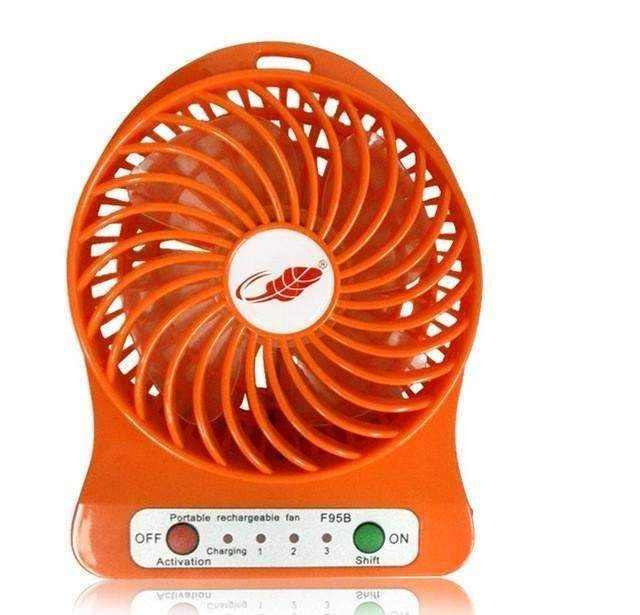 25+ ideias exclusivas de Cool air fans no Pinterest Ar - led schreibtisch tableair bilder app