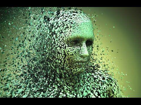 Elon Musk. Best Simulation Hypothesis Video. 2017 1080p Quantum, Technol...