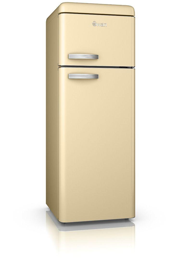 Best 25+ Large Fridge Freezer Ideas On Pinterest | Large Fridge, Big  Refrigerator And Big Kitchen