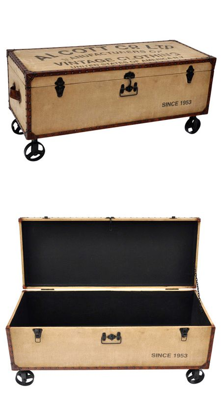 66 best steamer trunks luggage labels travel stickers. Black Bedroom Furniture Sets. Home Design Ideas