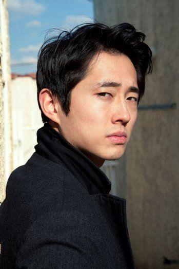 'Walking Dead' Star Adapting 'Aquariums of Pyongyang' (Exclusive)