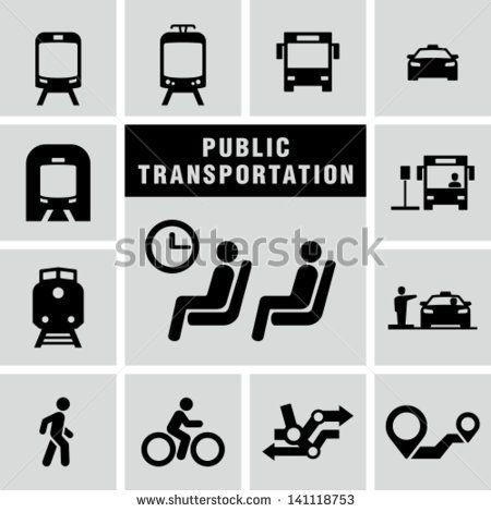 http://thumb101.shutterstock.com/display_pic_with_logo/344665/141118753/stock-vector-public-transportation-set-141118753.jpg