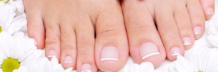 Belangrijkste voedingstoffen voor gezonde nagels!