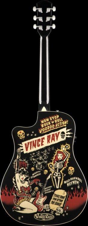 Guitars Artist Guitars Australia - www.kangabulletin... #artist #guitars #australia cheap acoustic guitar, good acoustic guitar and guitar wall