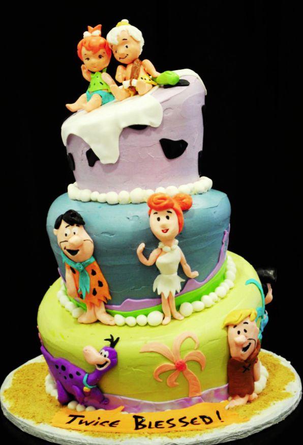29 best KAK Birthday Cakes images on Pinterest Birthday cake Cake