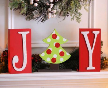 35 best KIRKLAND CHRISTMAS images on Pinterest Christmas ideas - kirklands christmas decor