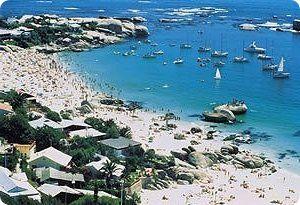 beaches_clifton.jpg (300×205)