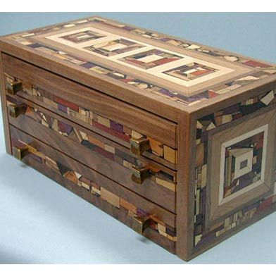 Wooden Decorative Boxes 80 Best Wood Boxes Images On Pinterest  Wood Boxes Wood Crates