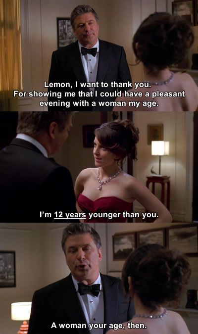 """When we got insight into Jack's worldview. 
