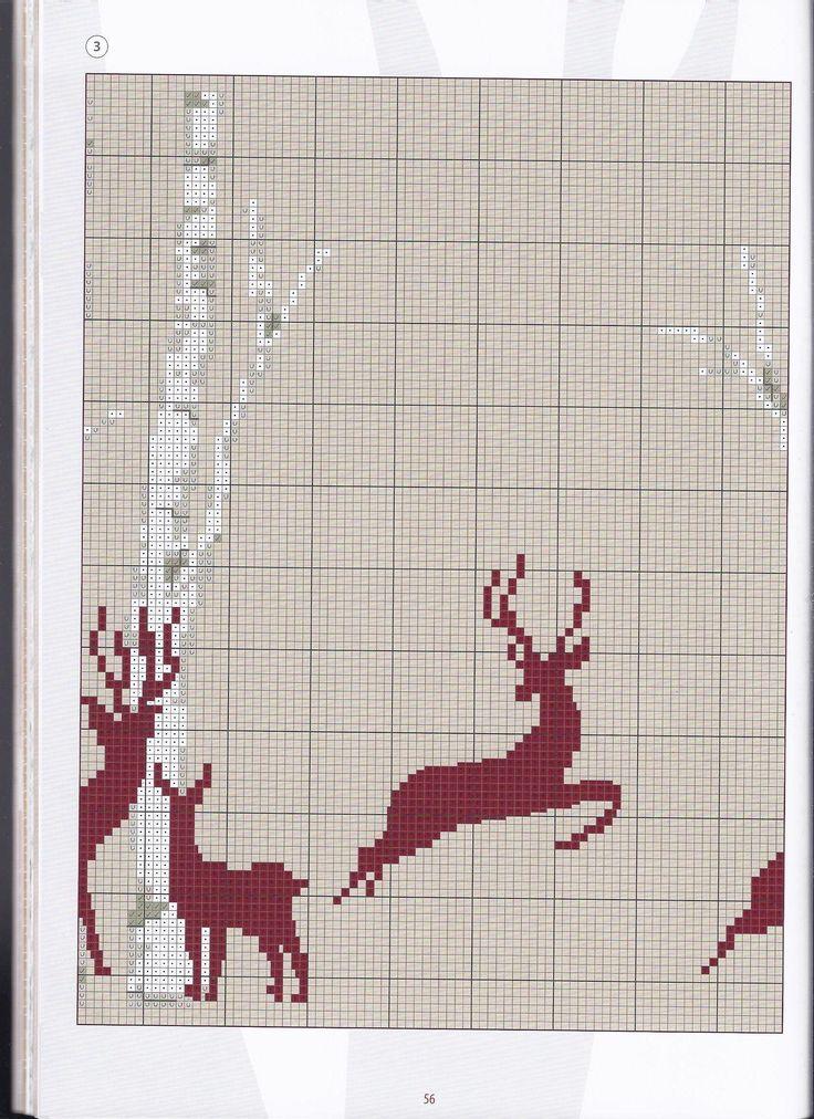 378 best broderie point de croix renato parolin images on pinterest embroidery crossstitch. Black Bedroom Furniture Sets. Home Design Ideas