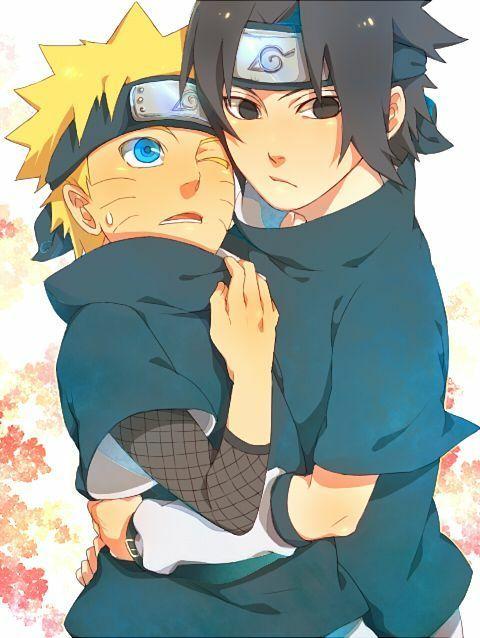 Yandere Sasuke x Naruto - Chapter 1 | what i want it 2 be