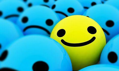 Η ΑΠΟΚΑΛΥΨΗ ΤΟΥ ΕΝΑΤΟΥ ΚΥΜΑΤΟΣ: 10 τρόποι για να νιώθετε πάντα καλά!!!