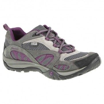 Merrell Women's Azura Waterproof Hiking Shoe,Castle M US * See this great  product.