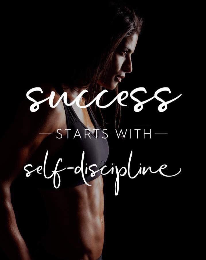 - PUPA FITNESS - Profitati de oferta lunii IUNIE!!! Nu ai timp de sala, dar vrei sa faci sport? EMS este exact ce ai nevoie! 20 de minute de antrenament intens. Programari la tel: 0734 918 100 / pupafitness@gmail.com Constanta, Str. Tabla Butii nr 66 www.pupafitness.ro #fitness #body #Constanta