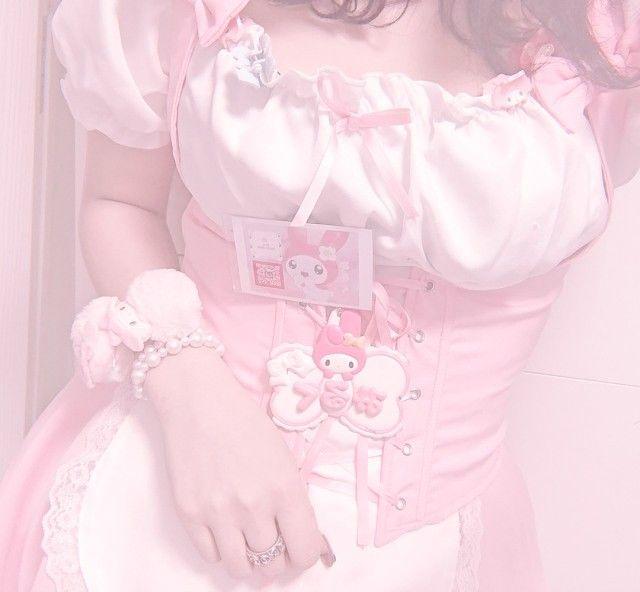 صور بيبي قيرل العاطفية العاطفية Amreading Books Wattpad Baby Girl Fashion Girl