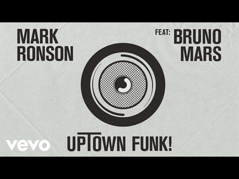"""""""CAN'T STOP THE FEELING!"""" from the Original Motion Picture """"Trolls"""" Official Music Video directed by Mark Romanek. Get it on iTunes: http://smarturl.it/CSTFi..."""