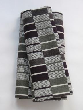 Eleanor Pritchard: Eleanor Pritchard 214, Narrow Gauges, Wool Blankets, Blankets Stitches, Blanket Stitch, Gauges Blankets, Blankets Pillows, Bedrooms Blankets, Gauges 150