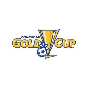 https://www.goldcup2017live.us/gold-cup-2017-live-copa-de-oro-en-vivo/